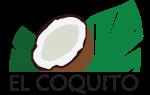 El Coquito CT